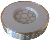 Wholesale 28W high performance ceiling lamp