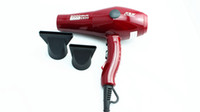Wholesale Hottest Selling Chaoba Hair Dryer Professional For Salons Red Blow Dryer