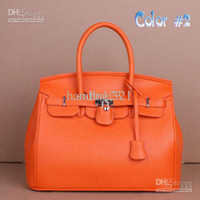 Wholesale 7 colors NEW FASHION classic STAR style lady handbag bag