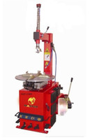 Wholesale Wheel Tyre Changer MST C505 for Wheel changer Tyre balancer