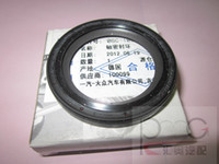 Wholesale AUDI Audi Accessories Audi A4 A6L A8 camshaft oil seal eccentric shaft seal