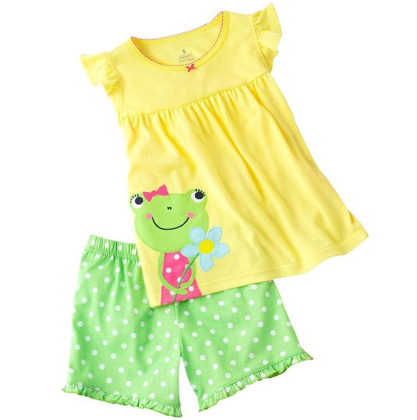 2017 jumping beans clothing sets shorts children s