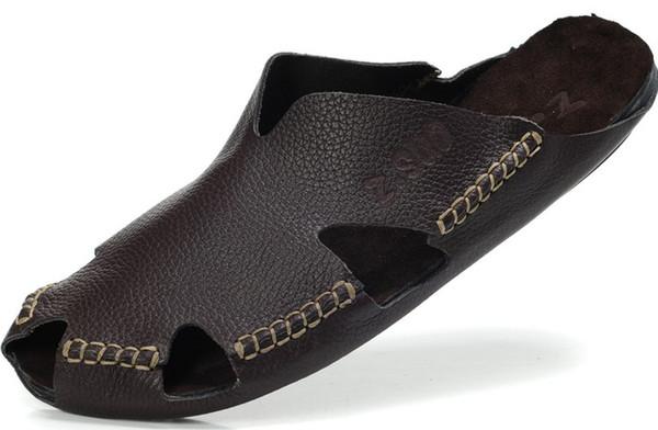 Women Tuxedo Shoes