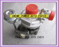GT1544S GT15 best alfa romeo - Best TURBO GT1544S S Turbine Turbocharger For ALFA Romeo FIAT Doblo Engine M724 M724 L HP