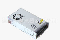 Wholesale S W DC V V V V switching power supply DC power supply security monitoring