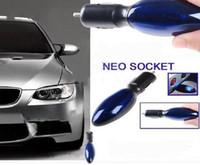 Wholesale 100pcs Auto supplies auto fuel economizer automobile economizer economizer voltage stabilizer