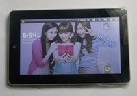 Wholesale Dropshipping quot Google Android Tablet PC CPU A10 RAM1GB GB WIFI Camera HDMI MID Tablet PC