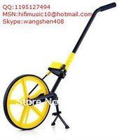 Wholesale Measurement of wheel range finder distance measuring wheel surveying instrument