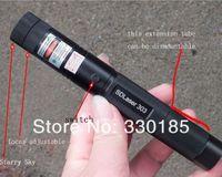 Cheap Green green laser pointers Best No No green laser
