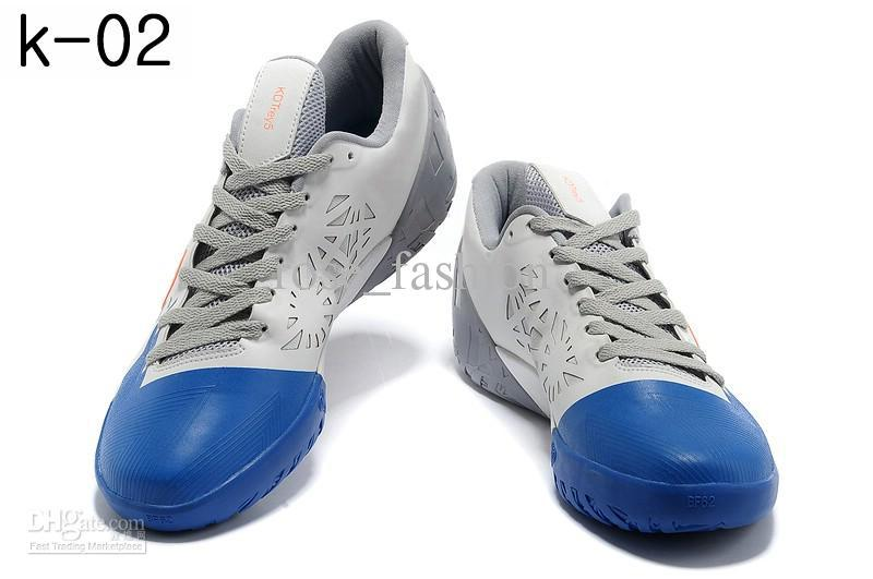2015 new top cheap basketball shoes men black and white youth sport mens jordans shoes online