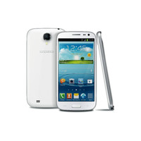Quad Core Star Mtk6589 S4 i9500 Android 4. 2 Phone CPU 1. 2GHZ...