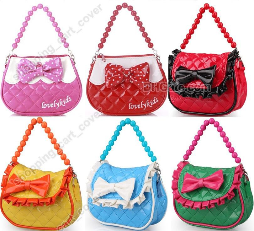 the best purse for girls