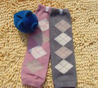 Wholesale Fashion Princess Socks Baby Sock Multicolor Breathable Knit Knee High Socks Leg Warmers Kids Kneelet Children Socks Boy And Girl Best Socks