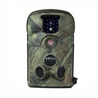 Wholesale LTL Acorn Pro Pack Ltl A Trail Farm Hunting Camera Cam