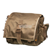 Wholesale WINFORCE TACTICAL GEAR WS quot Tracer quot Low Profile Bag CORDURA QUALITY GUARANTEED OUTDOOR SHOULDER BAG