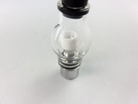 Cheap Electronic Cigarette atomizer Best Atomizer  glass atomizer