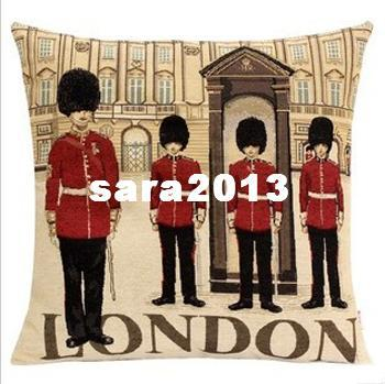 New Arrivals Embroidery Cushion Covers London Both Sides Patterns