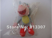 Wholesale High Quality Soft Plush Dora the Explorer BOOTS The Monkey Plush Dolls Toy quot cm EMS