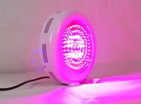 Wholesale W UFO LED Grow Light AV110V V RED BLUE