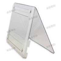 Wholesale Free Silicone Keyboard Skin White Crystal Transparent Clear Hard Case Cover For Macbook Air quot quot Pro quot quot