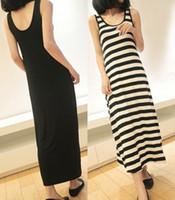 Cheap 2013 Women's new Europe modal base skirt women dress sling the word vest dress vest skirt