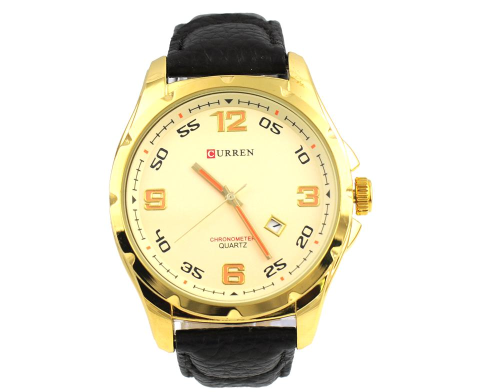 World Famous Watch In Lowest Price