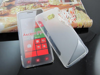 Plastic Huawei 8 color Fodling leather case , stylus, silicone fish bone flip leather case ect for order 2