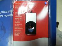 Wholesale Long term supply URU URU B fingerprint data logger USB Universal SDK