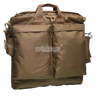 Wholesale WINFORCE TACTICAL GEAR WC Helmet Carry Protection Bag CORDURA QUALITY GUARANTEED OUTDOOR CARRY BAG