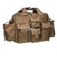 Wholesale WINFORCE TACTICAL GEAR WC Bail Out Bag CORDURA QUALITY GUARANTEED OUTDOOR CARRY BAG