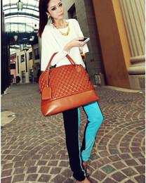 Wholesale Fashion New Womens Handbags Dropshipping Designer Handbags Hottest Totes Luxury Handbag Genuine PU Leather Handbags XJ7