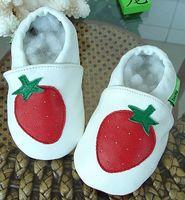 Cheap Boy discount shoes Best Spring / Autumn Cotton first walker shoes