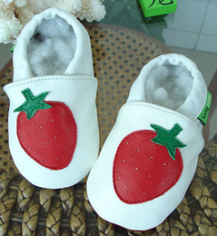 Strawberry clothing store website Online clothing stores