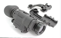 night vision scope - Drss Promotion PVS Tactical Night Vision Scope For Hunting