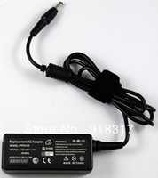 Wholesale 19V A W mm Replacement Laptop AC Adapter Charger for Dell Mini Acer Aspire one
