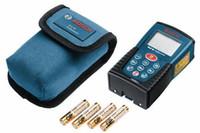 Wholesale New Bosch DLE Laser Distance Measure M Range Metric Measuring by RAM