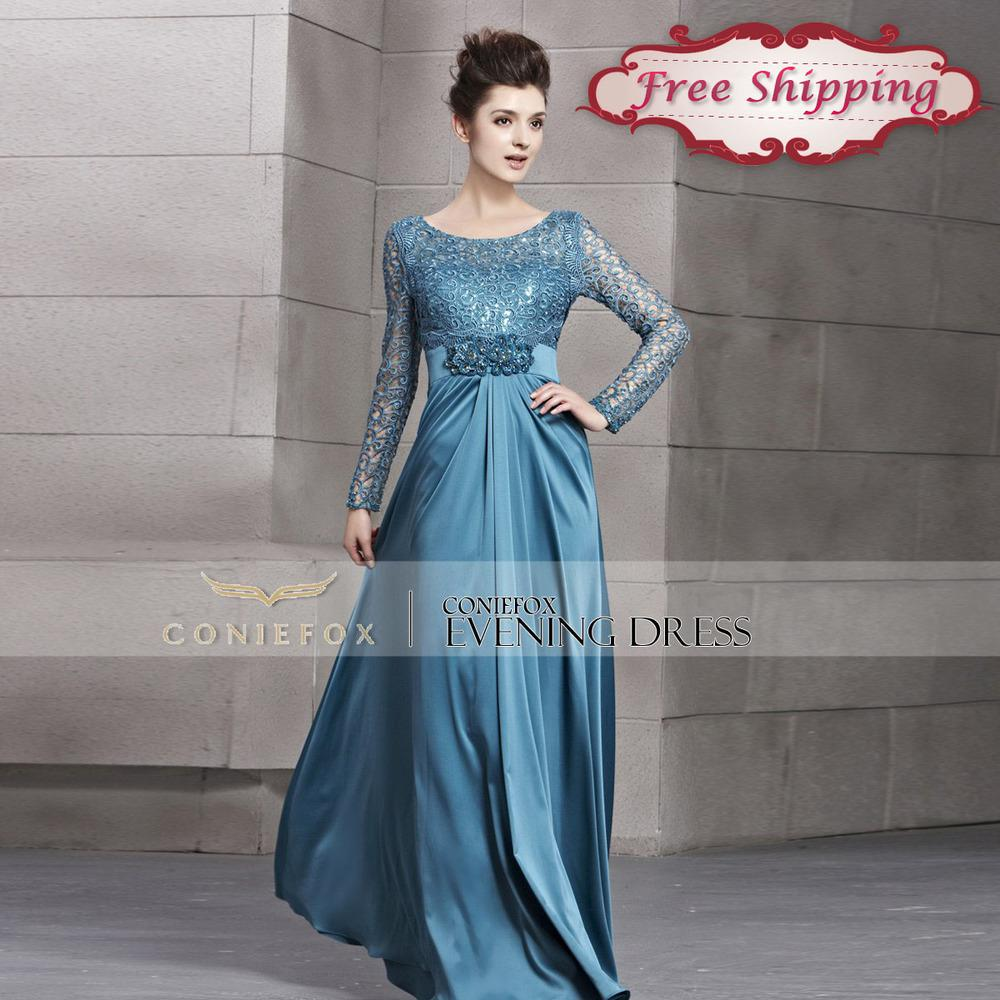 Fancy Islamic Party Dresses Frieze - Wedding Dresses & Bridal Gowns ...