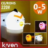 No white bedroom furniture - energy saving W senior kids bedroom furniture V white orange red green color control night lights