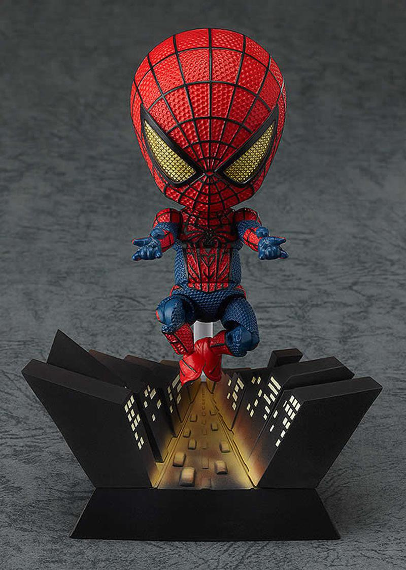 New Arrival The Avengers Spider Man Cute
