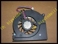 Compra Cv refrigerador portátil-Nuevo ventilador de la CPU del ordenador portátil para HP NX6310 NX6330 NX6325 6715S 6520S NC8230 NX8220 NW8240 NC6220 NX6110 NX6120 NC6120 NX6130 ventilador del cuaderno 5v