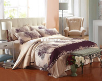 Microfiber Fabric Duvet Cover Set 4 pcs Free Shipping 2013 NEW DESIGN 1200TC EGYPTION cotton duvet cover bedcover quilt cover only one piece