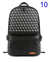 Mr.Ace японской школе Наплечные сумки Ветер Корейский прилив винтажные рюкзак мешок школы студент сумки женщин...