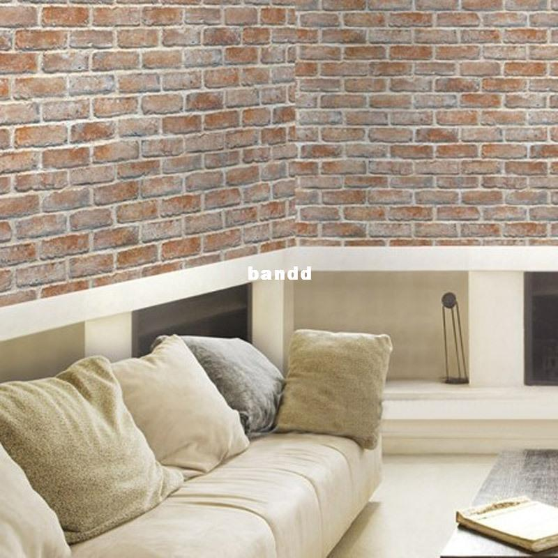 Self Adhesive Wall Paper self adhesive wallpaper | my blog