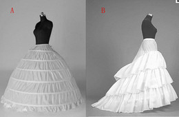 Wholesale actual image mermaid hoop ball gown Petticoat and mermaid petticoat hoop Petticoat high quality
