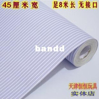 other other other Wallpaper wallpaper kitchen cabinet furniture drawer embossed roll 8 meters free shipping