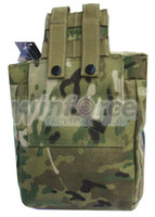 belly dump - WINFORCE TACTICAL GEAR WA quot Belly quot Dump Pouch CORDURA QUALITY GUARANTEED OUTDOOR AMMO POUCH