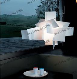 65CM Moderno Big Bang de Techo, lámparas de Araña Colgante, Iluminación de la Lámpara+envío gratis MYY747