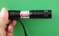 1w laser - Strong power military mw w laser pointers green lasers burn match adjustable w battery changer box