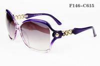 Wholesale 30pcs EMS freeshipping sun glass women glasses glasses vintage sun glasses for women sunglasses aviator F146