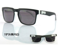 2013 New SPY Sunglasses